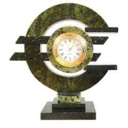 Подарочные часы Евро