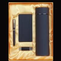 Бизнес-сувениры и подарки