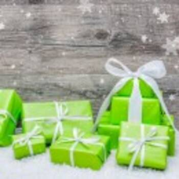 Тонкости и особенности корпоративных подарков