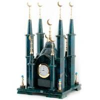 Подарочные часы Мечеть