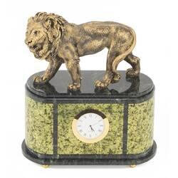 Подарочные часы Арыстан (Лев), 8 кг
