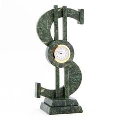 Подарочные часы Доллар