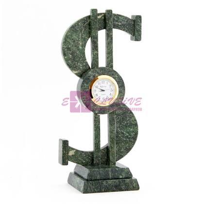 Часы Доллар