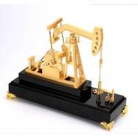 Нефтяная вышка-качалка (большая)