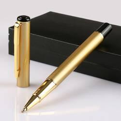 Подарочные ручки, металл (Тип 1)