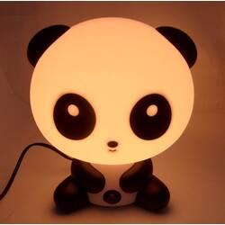 Ночник Панда