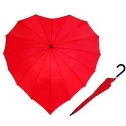 "Зонт ""Сердце"""